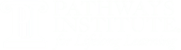 The Pathways Institute for Lifelong Learning
