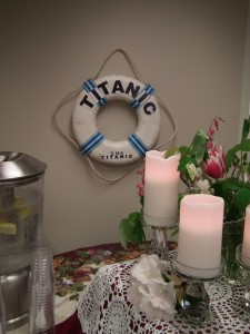 Tea on the Titanic (3)