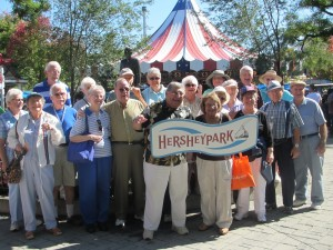 9-27-14 Pathways trip to Hersheypark (6)
